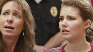 Watch I Almost Got Away with It Season 8 Episode 6 - Got to Get Home to M...Online