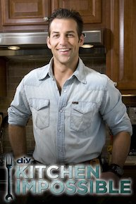 Kitchen Impossible Tv Now