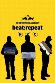 beat:repeat NYC