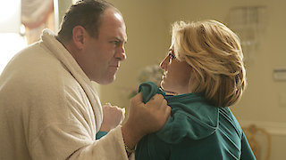 Watch The Sopranos Season 6 Episode 16 - Chasing It Online