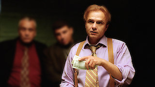 Watch The Sopranos Season 3 Episode 8 He Is Risen Online Now