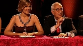 Watch America's Most Smartest Model Season 1 Episode 11 - Never Trust with a R... Online
