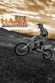 Hard Enduro Series 2012