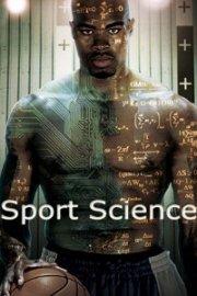 Disney XD ESPN Sport Science