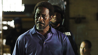 Watch The Wire Season 5 Episode 9 - Late Editions Online