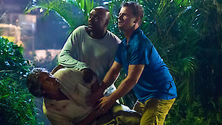 Mad Dogs Season 1 Episode 9