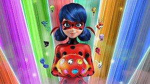 miraculous tales of ladybug & cat noir season 2 episode 22 part 13
