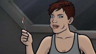 Archer Season 10 Episode 8