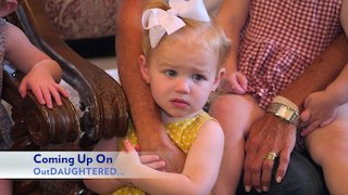 Watch Outdaughtered Season 3 Episode 5 - Multiple Births Mul....Online