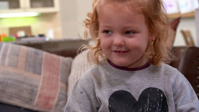 Watch Outdaughtered Online - Full Episodes of Season 5 to 1