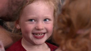 Watch Outdaughtered Season 5 Episode 3 - The Quints Get Schooled