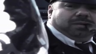 Watch Paranormal Cops Season 1 Episode 1 - Casa Madrid Online