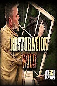 Restoration Wild