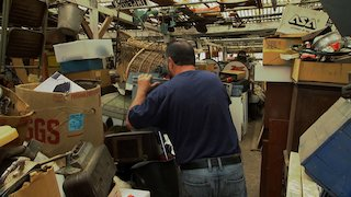 Watch American Pickers Season 18 Episode 1 - Mike's Big Buy Online