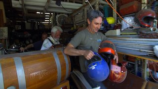 Watch American Pickers Season 18 Episode 11 - Ripe for the Picking...Online
