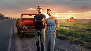 Watch American Pickers Season 17 Episode 26 - Collecting Cars Online
