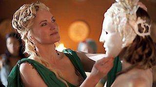 Xxx Filmes a mais gostosa do porno filme porno brasil