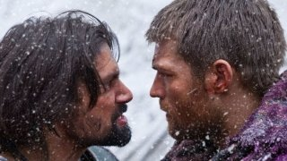 Watch Spartacus: Blood and Sand Season 4 Episode 7 - Mors Indecepta Online