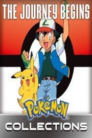 Pokemon Collections