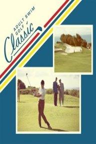 Adult Swim Golf Classic