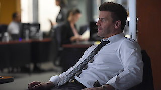 Watch Bones Season 12 Episode 7 - The Scare in the Sco... Online
