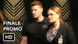 Watch Bones - The Final Chapter: The End In The End Online