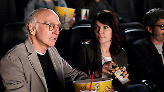 Watch Curb Your Enthusiasm Season 9 Episode 5 - Thank You for Your S...Online