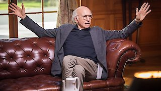 Watch Curb Your Enthusiasm Season 9 Episode 8 - The Tribunal Online