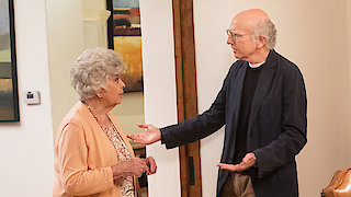 Watch Curb Your Enthusiasm Season 9 Episode 9 - The Shucker Online