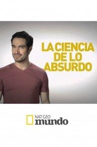 La Ciencia de los Absurdo con Poncho Herrera