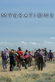 Mygrations