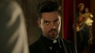 Watch Preacher Season 2 Episode 13 - The End of the Road Online