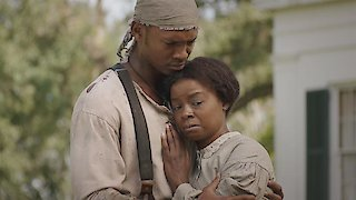 Roots (2016 Miniseries) Season 1 Episode 4