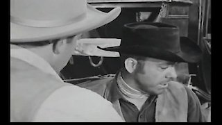 Gunsmoke Season 7 Episode 1