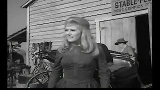 Gunsmoke Season 8 Episode 2