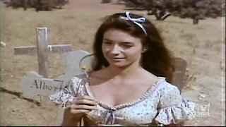 Gunsmoke Season 12 Episode 18