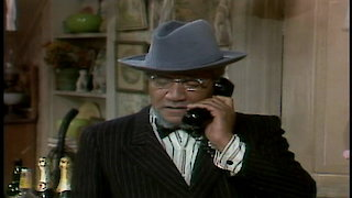 Sanford and Son Season 1 Episode 3