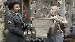 Watch Sanford and Son Season 6 Episode 18 - When John Comes Marc... Online