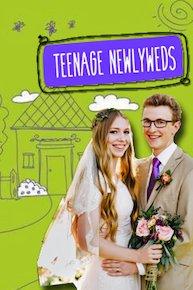 Teenage Newlyweds