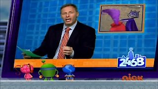 Team Umizoomi Season 3 Episode 6