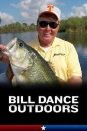 Bill Dance Outdoors