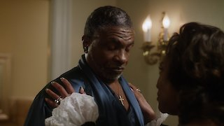 Greenleaf Season 2 Episode 4