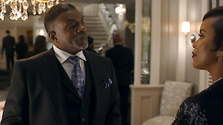Greenleaf Season 3 Episode 4