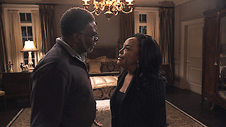Greenleaf Season 4 Episode 10