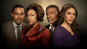 Watch Greenleaf Season 2 Episode 8 - And the Sparks Fly U...Online