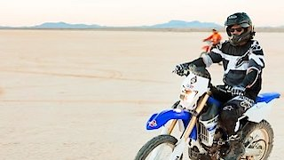 Watch Ride with Norman Reedus Season 1 Episode 2 - Death Valley: Dante'...Online