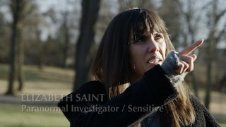 Watch Ghosts of Shepherdstown Season 2 Episode 3 - Whatever You Do Don... Online