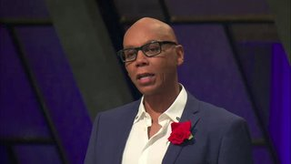 Skin Wars: Fresh Paint Season 1 Episode 4