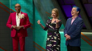 Skin Wars: Fresh Paint Season 1 Episode 5