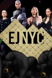 EJ NYC
